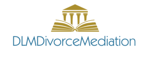 DLM Divorce Mediation